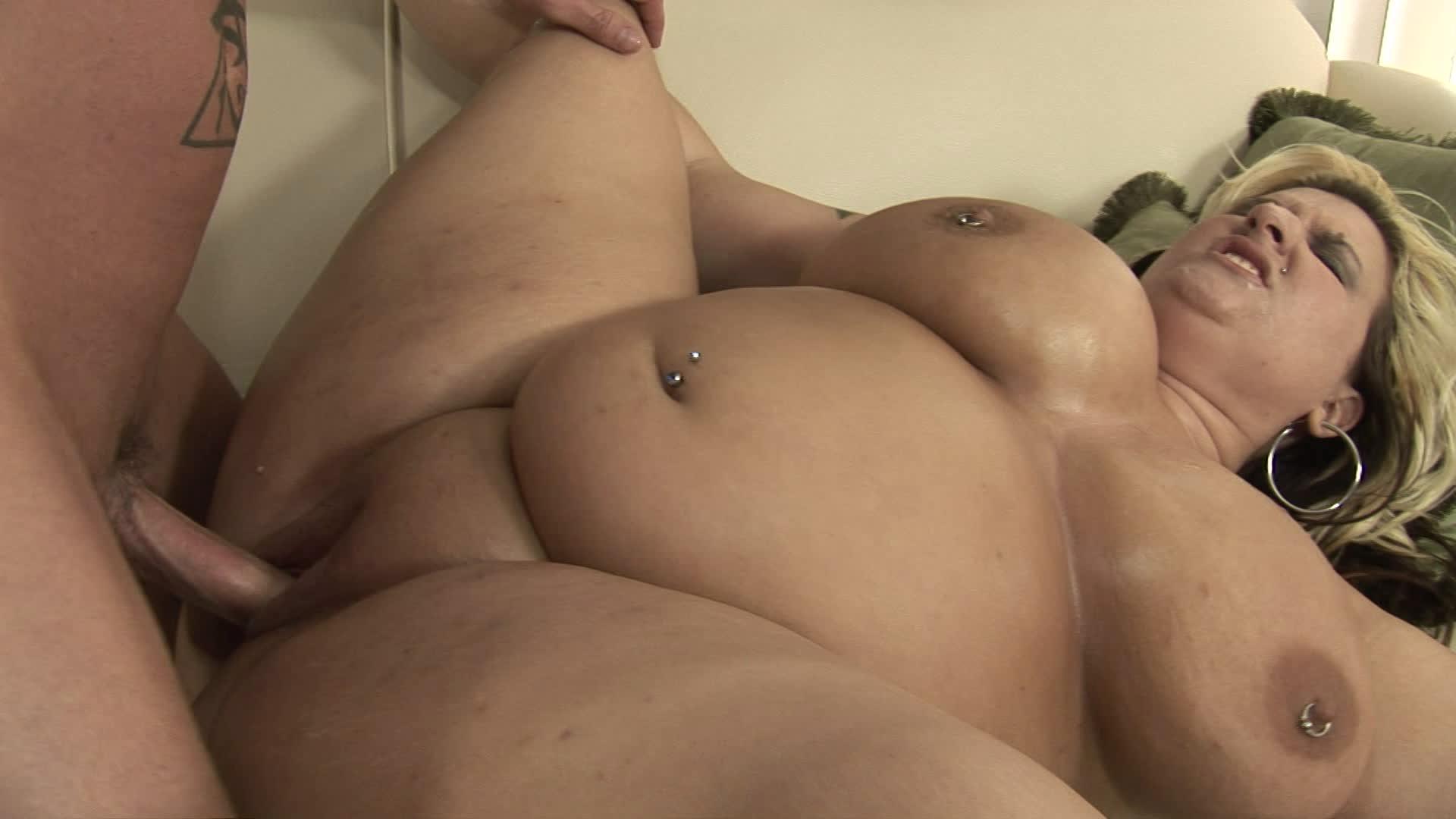 порно фото в hd толстушек
