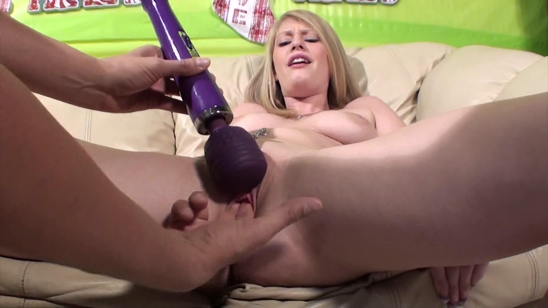 Squirting video free nudes download