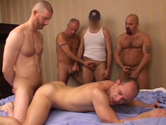 Loaded Xvideo gay