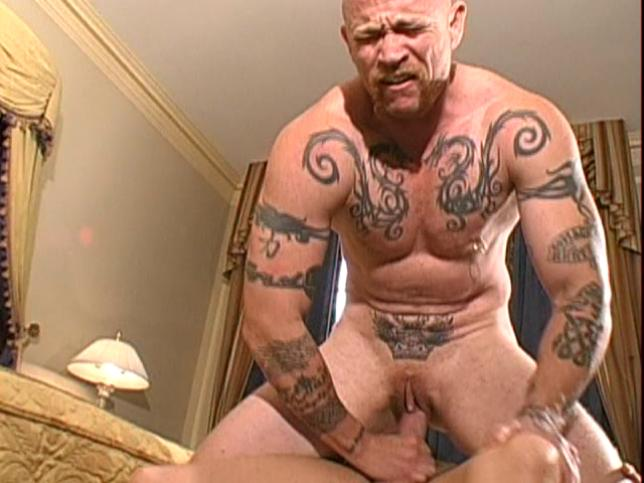 Even More Bang For Your Buck Xvideo gay