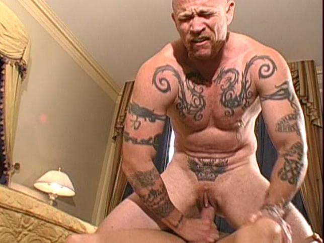 Buck Angel Pornstar Gay - Download Buck Angel Videos  Fr -8239