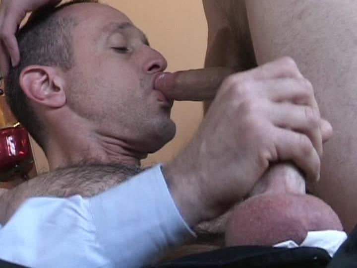 Daddy Hunt 6 Xvideo gay