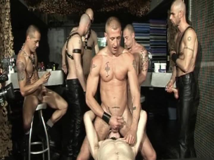 Lost Innocence 3 Xvideo gay