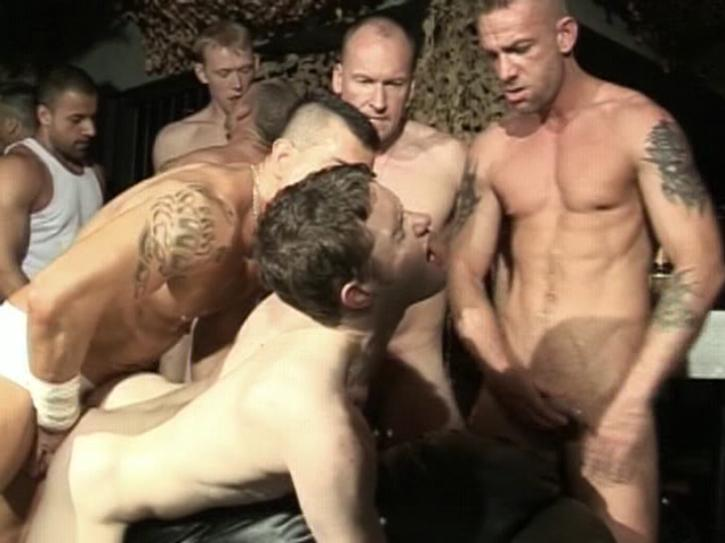 Lost Innocence 2 Xvideo gay