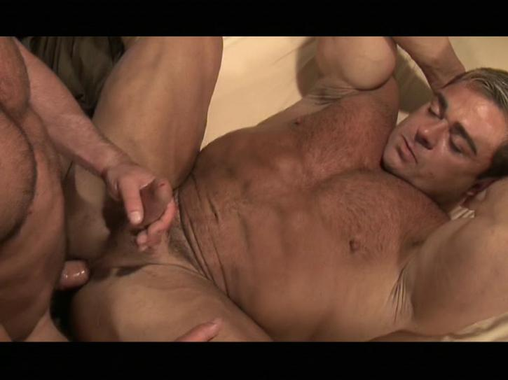 Massive Xvideo gay
