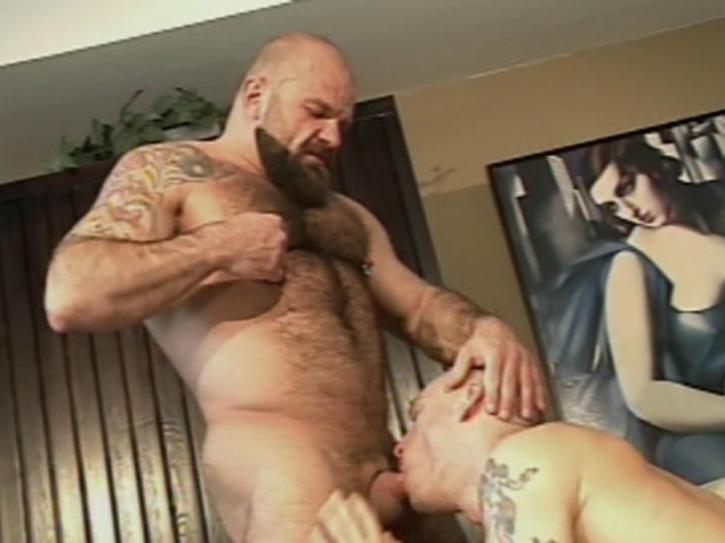 gay movies porn