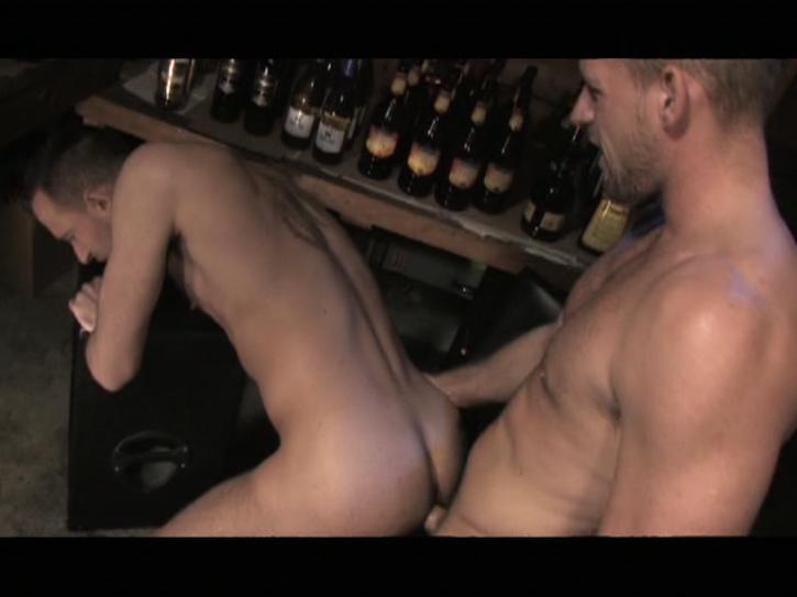 Bar Back Xvideo gay