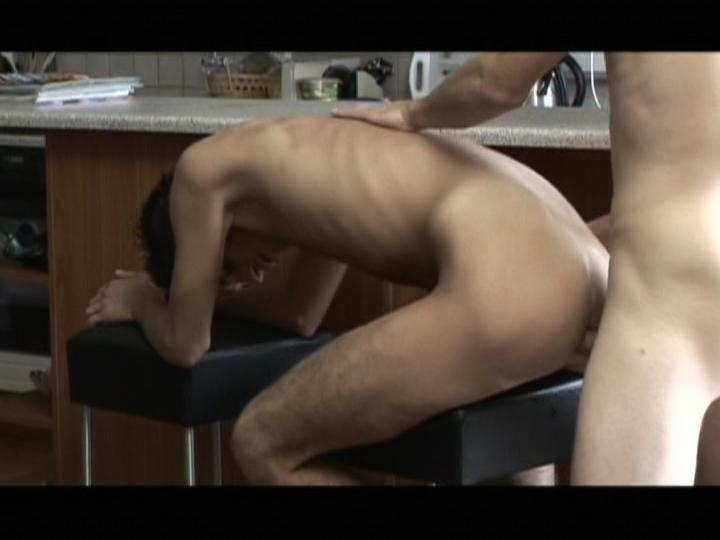 Fire In My Hole Xvideo gay