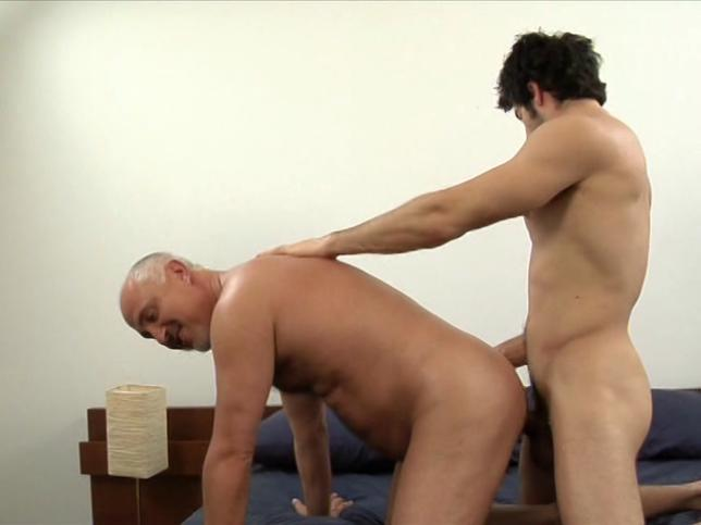 Leo Giamani And Jake Xvideo gay