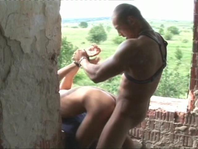 More Bare Ass-Busting Cum Pigs Xvideo gay