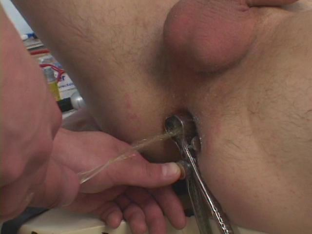 Fetish: Raw Xvideo gay