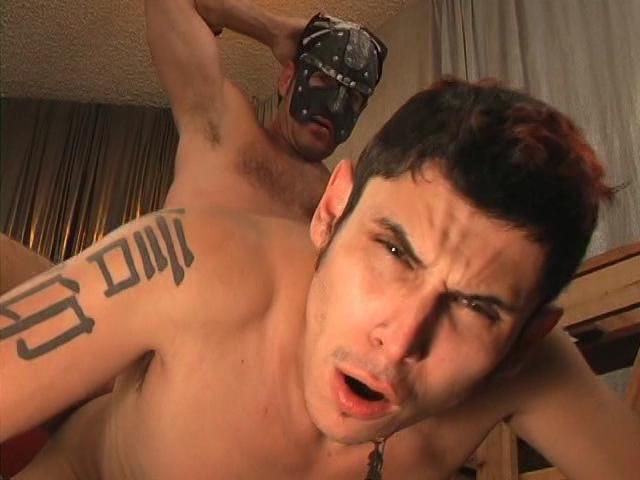 Load Taking Cum Whores Xvideo gay