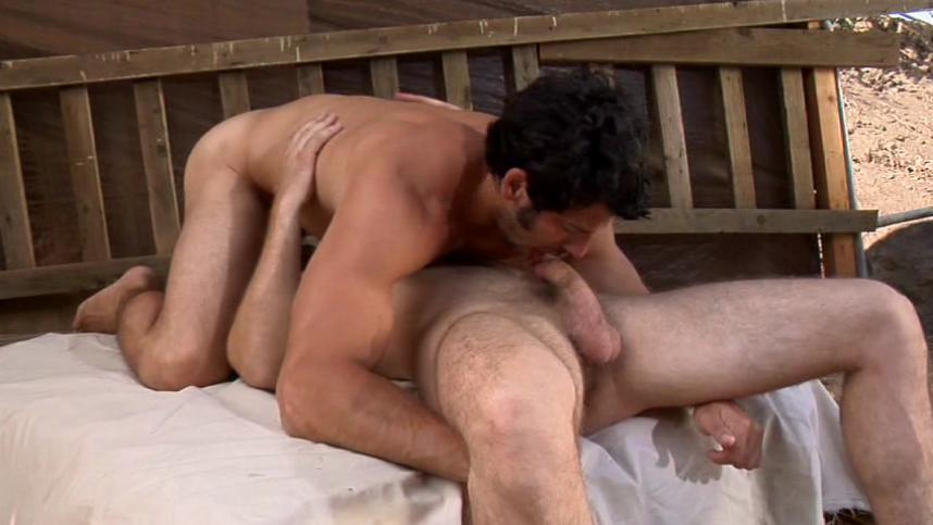 Summer Bareback Orgy Xvideo gay