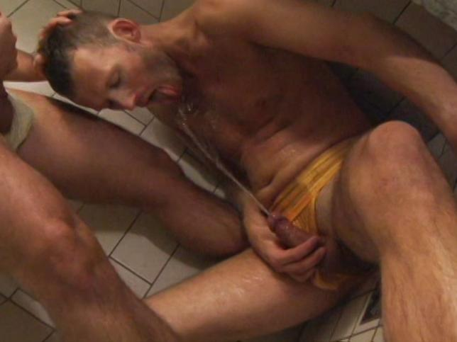 UK Beef Bangers Xvideo gay