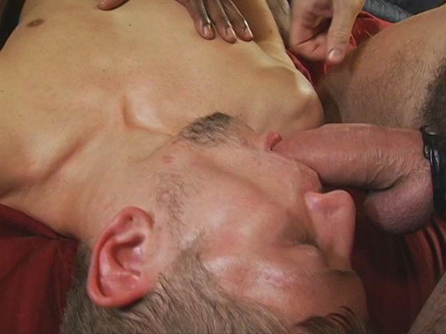 Breeding Ian Jay Xvideo gay