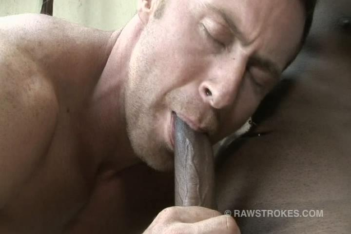 RawStrokes com 3: Raw Pleasures Xvideo gay