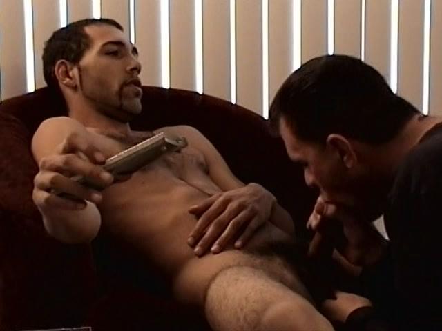 Full Flava 2: Enrique Xvideo gay