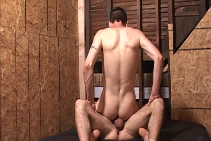 Straight For Dick Xvideo gay