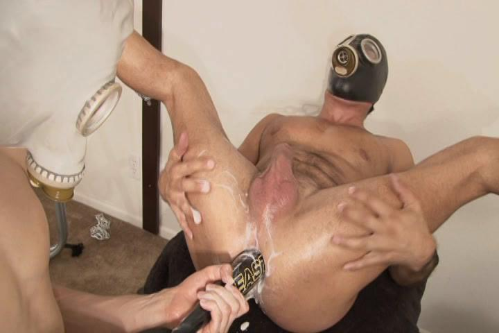 Hungry Manholes Xvideo gay
