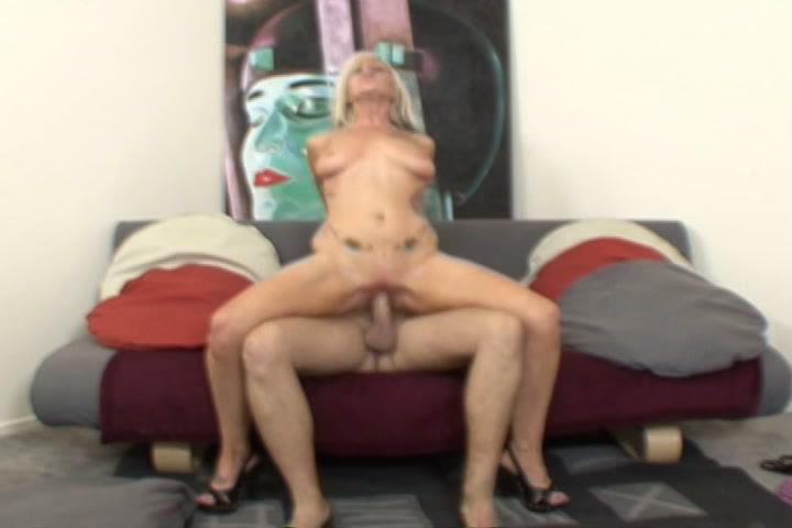 Cum To Mommy 8 xvideos142471