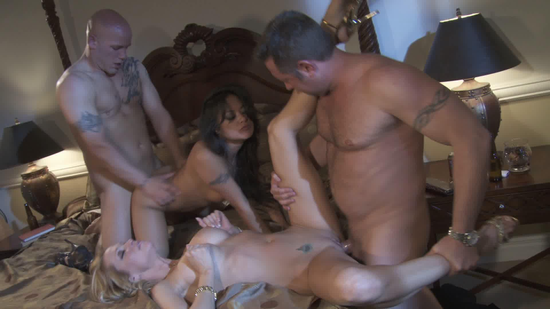 4 Some xvideos142605