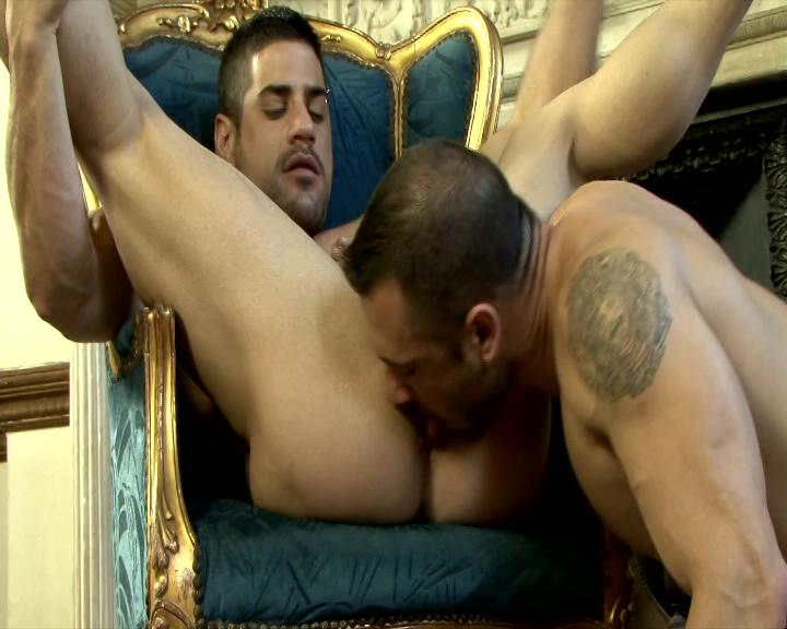 Up The Aristocracy Xvideo gay