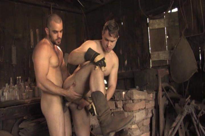 The Best Of Damien Crosse Xvideo gay