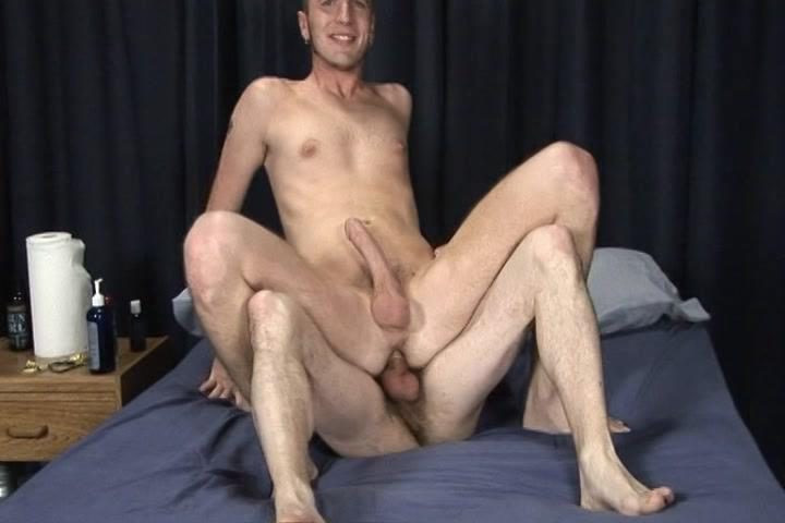ShowGuys 403: Matt Hyland Alone And With Jesse Bryce Xvideo gay