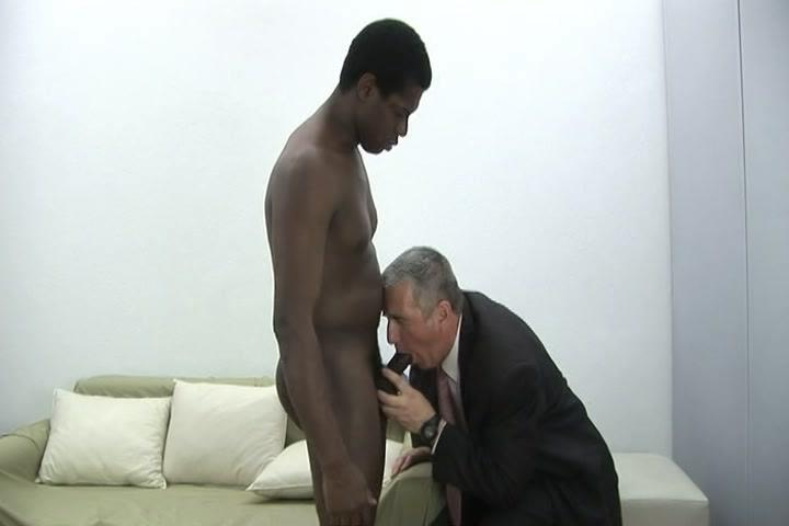Blacks On Daddies 9 Xvideo gay