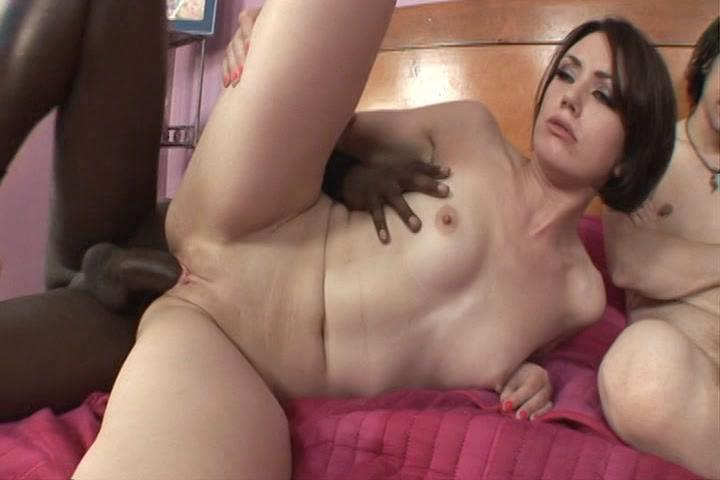 Cum Eating Cuckolds 16 xvideos144157