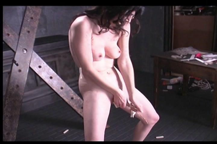 Fetish Instinct Xvideos144266