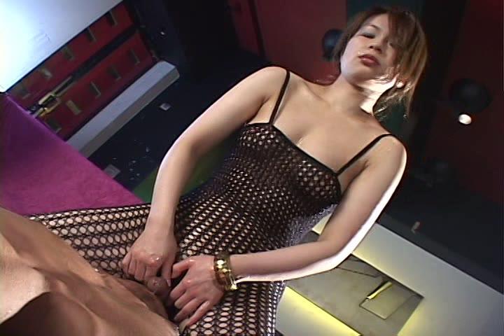 Kamikaze Girls: Minami Mizuhara Xvideos144371