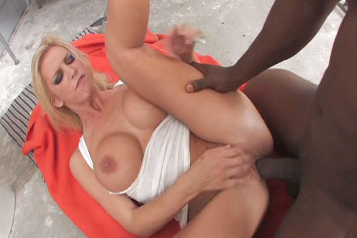 Phuck Girl 8 xvideos144630