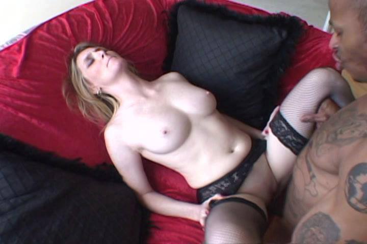 Hot 40 Plus 18 xvideos144906