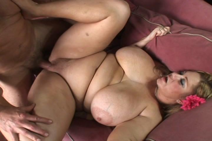 BBW Heavy Tits 9 xvideos144935