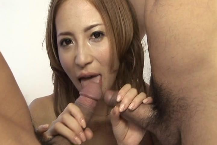 Mikado 15: Shiori Ayase Xvideos144948