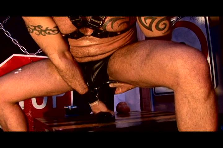 Toy Me Up Xvideo gay