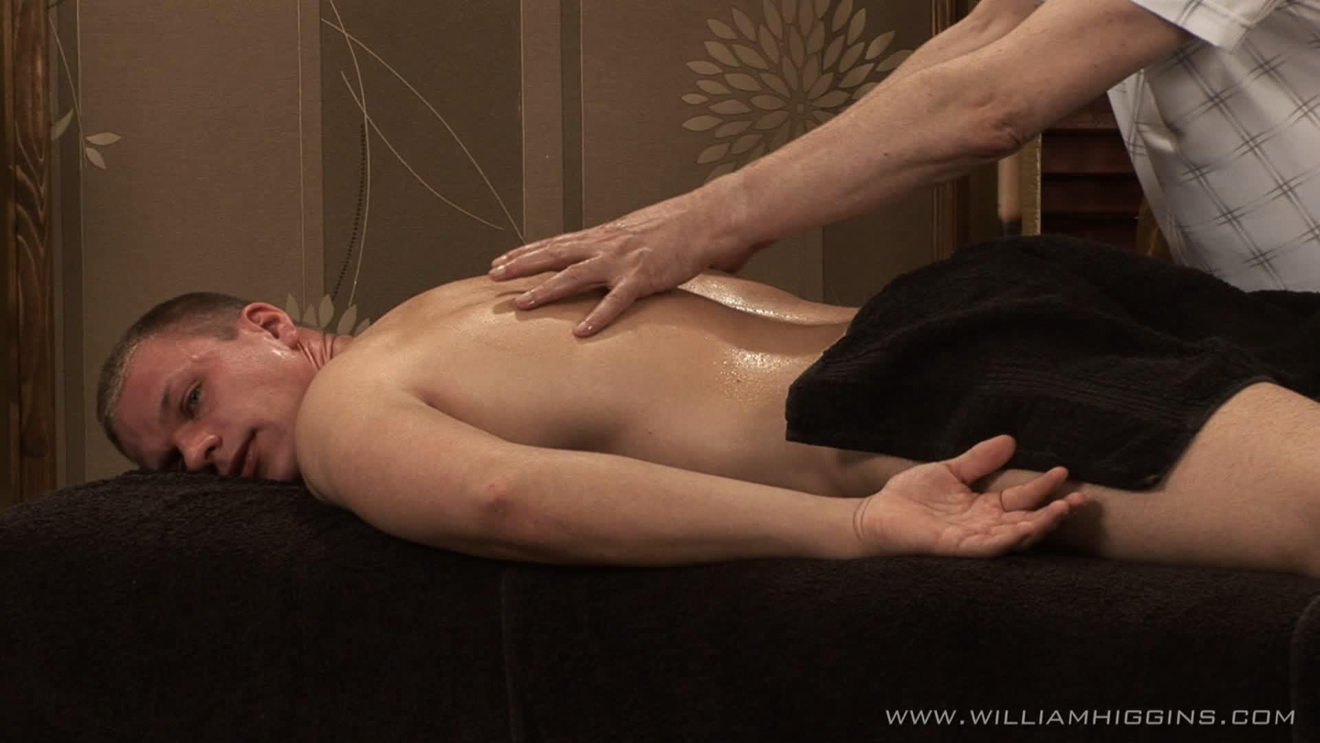 Ambush Massage 7 Xvideo gay
