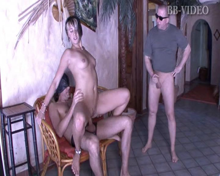Swinger Report 2 Xvideos145250
