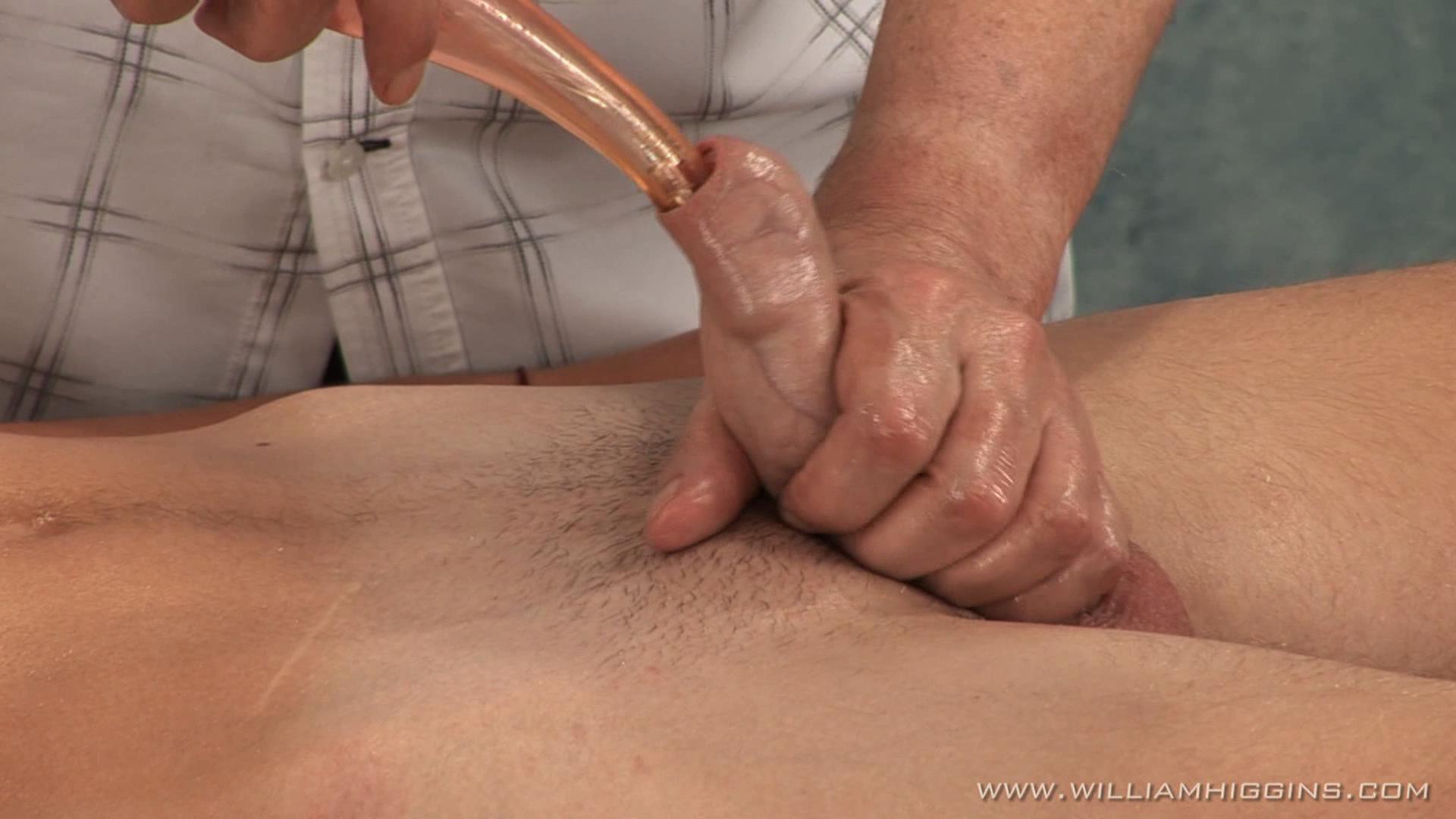 Ambush Massage 8 Xvideo gay