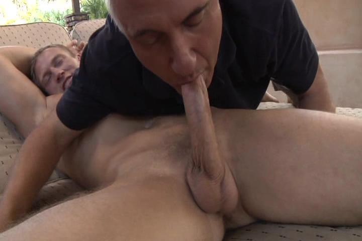 Some Like It Sucked Xvideo gay