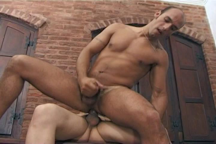 Booty Call Boys 3 Xvideo gay