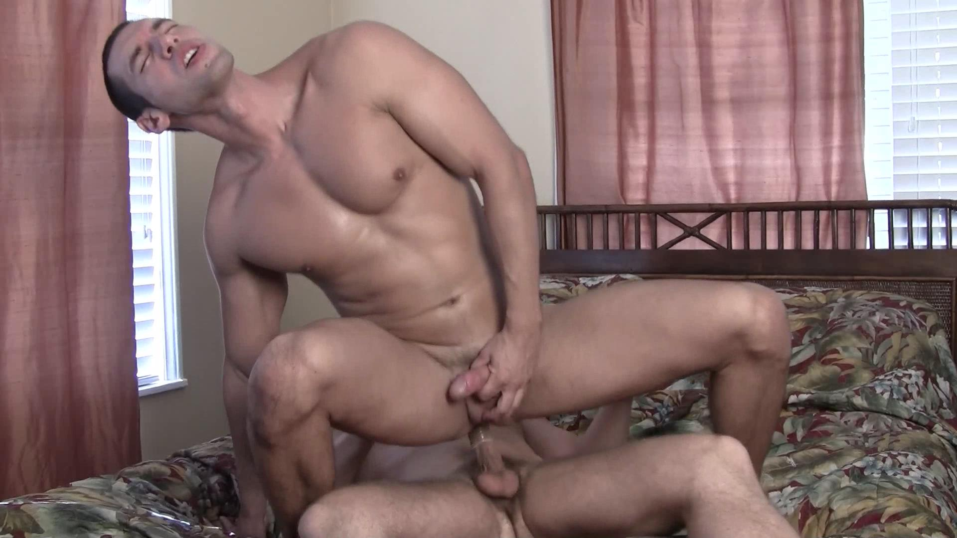 Coconut Cove Xvideo gay