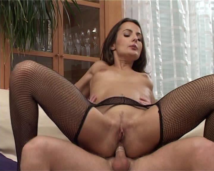 Donne-Moi Ton Cul xvideos145981