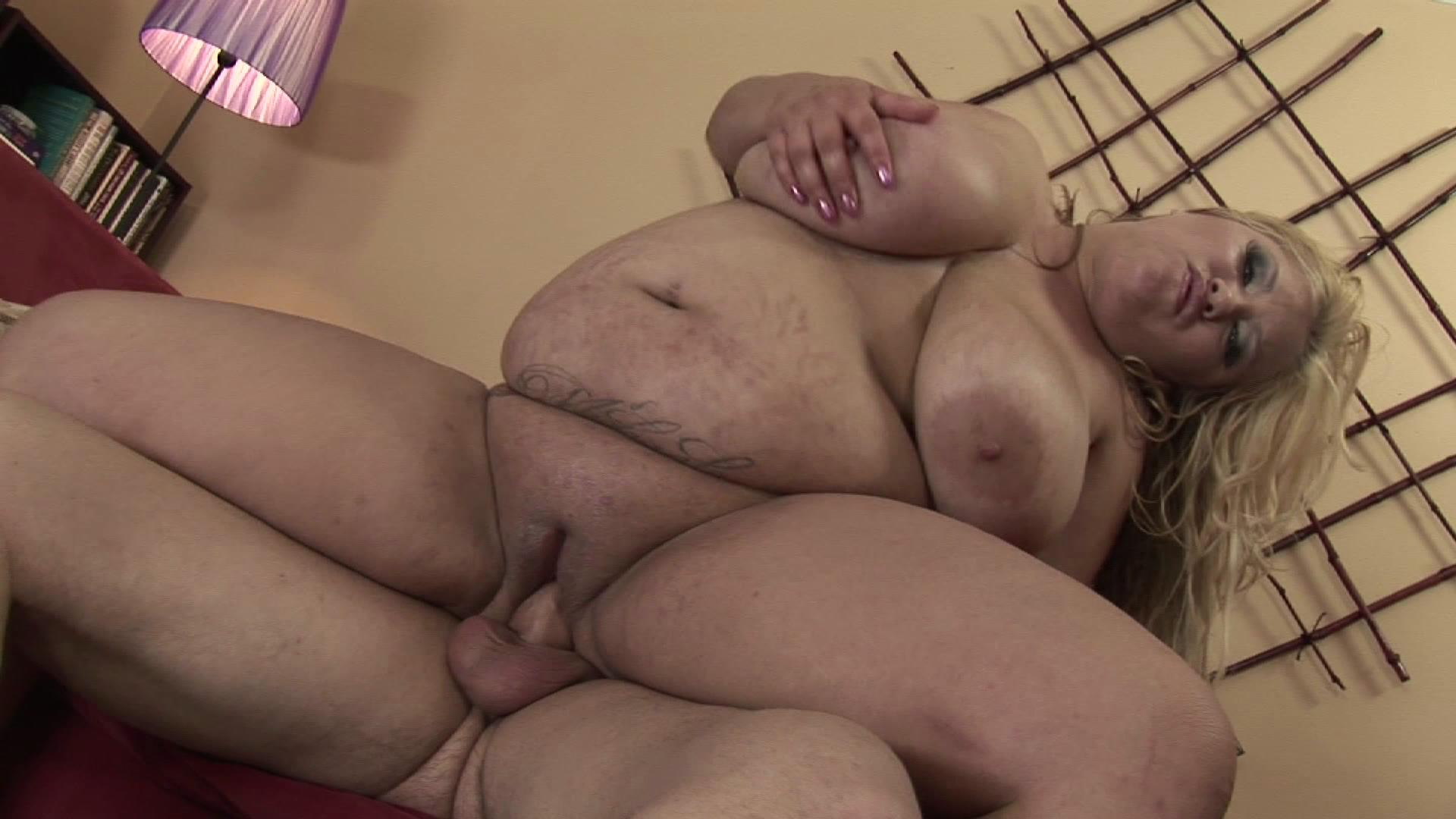 I Like Fat Girls 10 xvideos146025