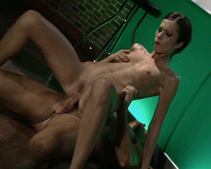 Sex und Sinnlichkeit xvideos146162