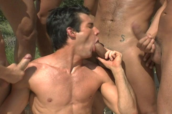 Set In Stone Xvideo gay