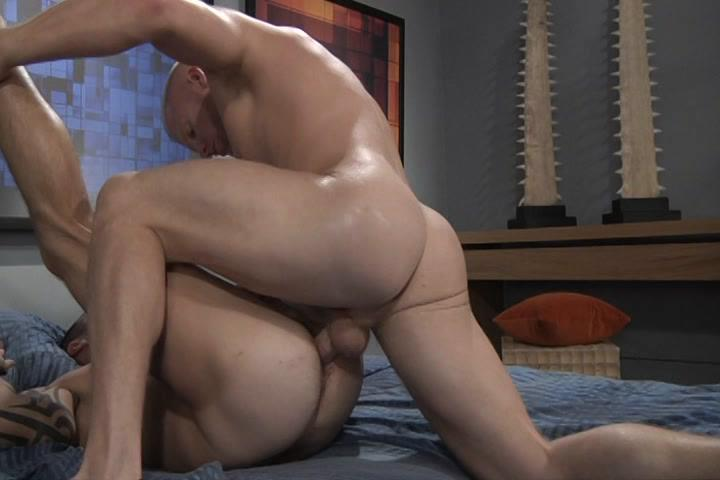 Hot House Backroom Exclusive Videos 20 Xvideo gay
