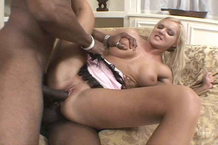Black Men Prefer Blondes 2 Xvideos146383
