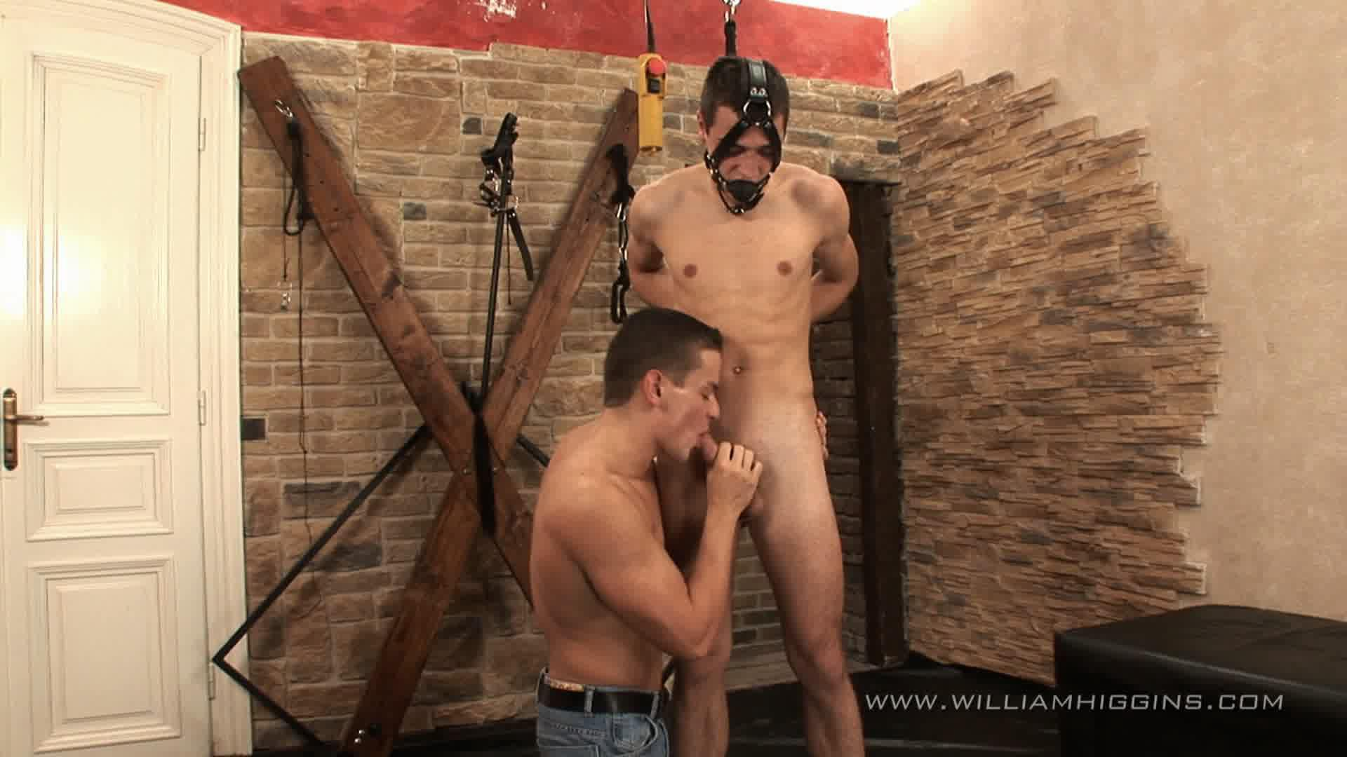 Duty Bound 10 Xvideo gay